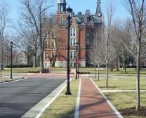 College Photo
