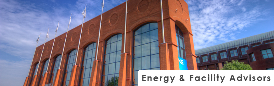 services_banner_energy