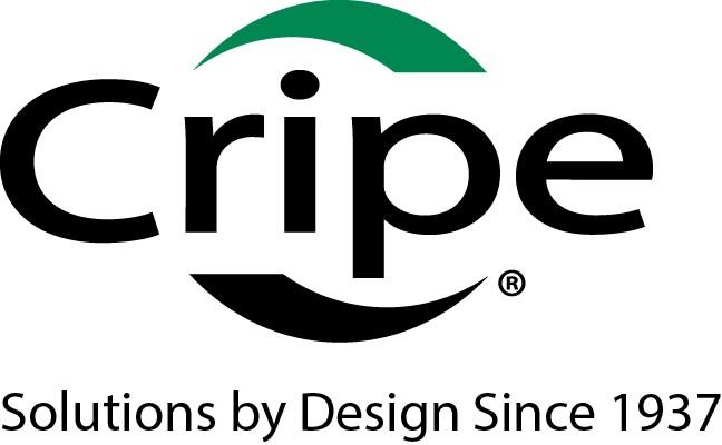 Cripe